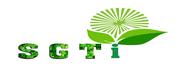 Super Grotec  Inc Logo
